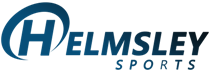 Helmsley Sports Longmont CO
